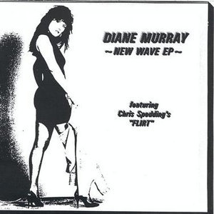 Diane Murray 歌手頭像