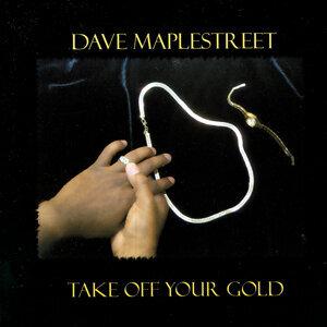 Dave Maplestreet 歌手頭像