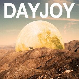 Day Joy 歌手頭像