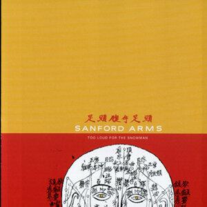 Sanford Arms 歌手頭像