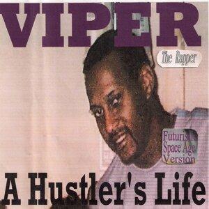 Viper The Rapper 歌手頭像