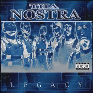 Tha Nostra 歌手頭像