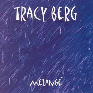 Tracy Berg 歌手頭像