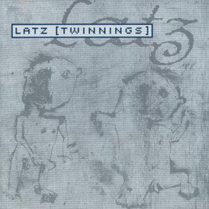 Latz 歌手頭像