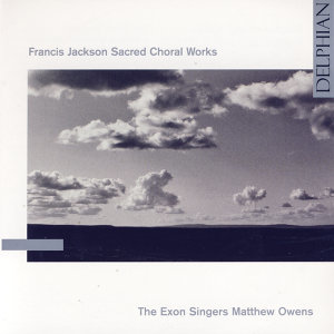 Matthew Owens, The Exon Singers, David Bednall 歌手頭像