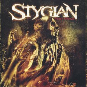 The Stygian 歌手頭像