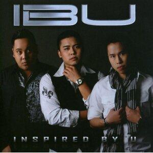 IBU 歌手頭像