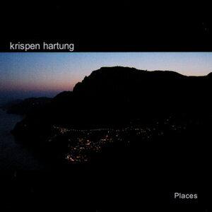 Krispen Hartung 歌手頭像