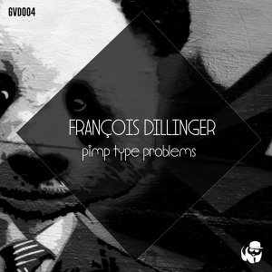 Francois Dillinger