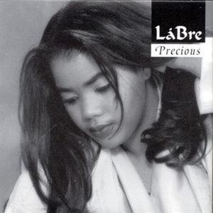 La' Bre 歌手頭像