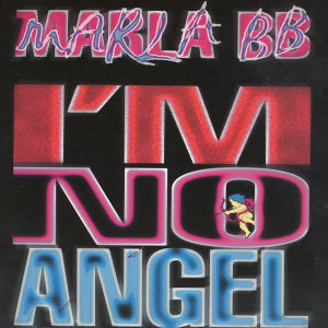 Marla BB & Band