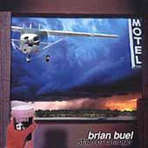 Brian Buel 歌手頭像