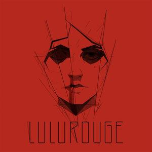 Lulu Rouge