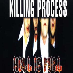 Killing Process 歌手頭像