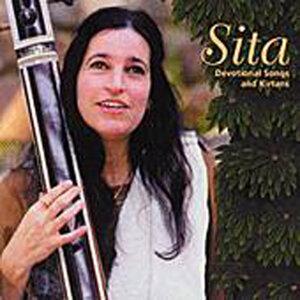 Sita 歌手頭像