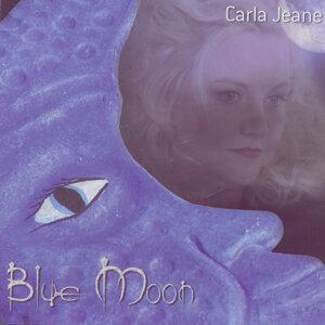 Carla Jeane 歌手頭像