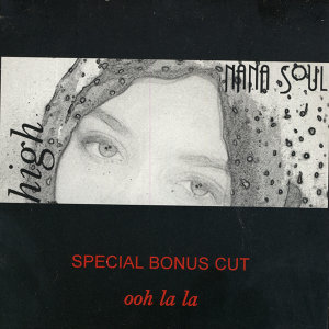 Nana Soul 歌手頭像
