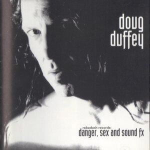 Doug Duffey 歌手頭像