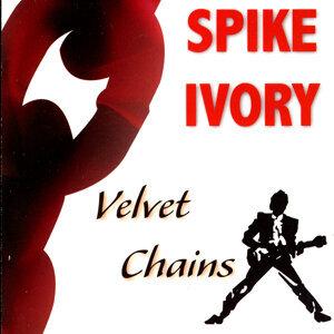 Spike Ivory 歌手頭像