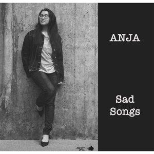 Anja 歌手頭像