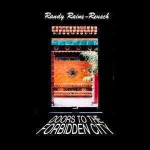 Randy Raine-Reusch 歌手頭像