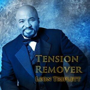 Leon Triplett 歌手頭像