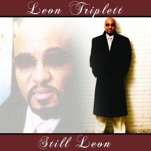 Leon Triplett
