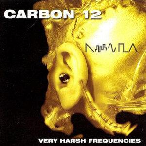 Carbon 12 歌手頭像