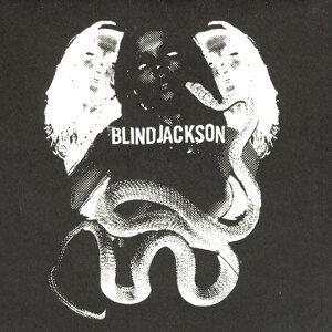 Blind Jackson 歌手頭像