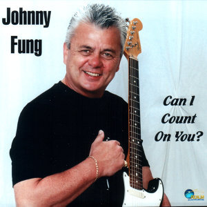 Johnny Fung