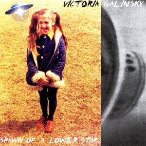 Victoria Galinsky