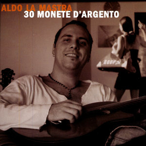 Aldo La Mastra 歌手頭像