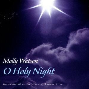 Molly Watson 歌手頭像