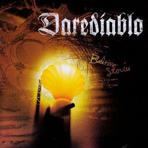 darediablo 歌手頭像