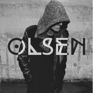 Olsen 歌手頭像