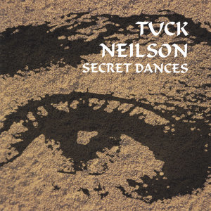 Tuck Neilson 歌手頭像