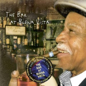 The Bar At Buena Vista 歌手頭像