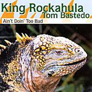 King Rockahula 歌手頭像