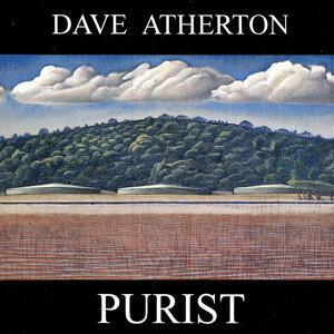 Dave Atherton 歌手頭像