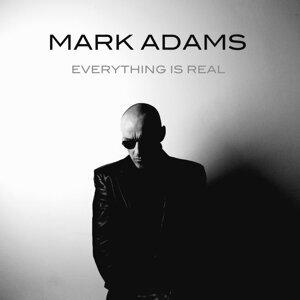 Mark Adams 歌手頭像