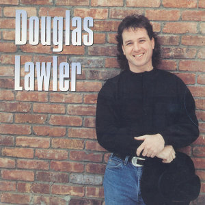 Douglas Lawler 歌手頭像