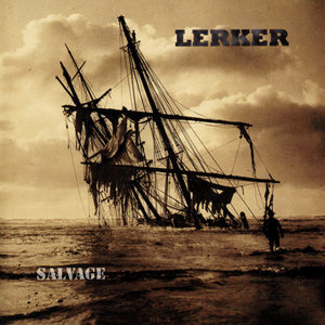 Lerker 歌手頭像