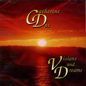 Catherine Duc 歌手頭像