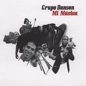 Grupo Danson 歌手頭像