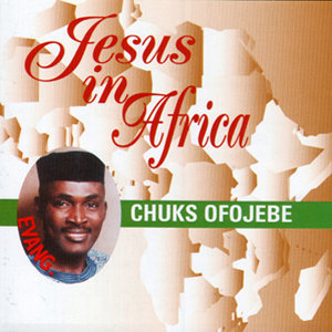 Chuks Ofojebe 歌手頭像