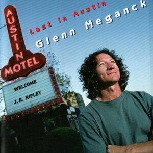 Glenn Meganck 歌手頭像