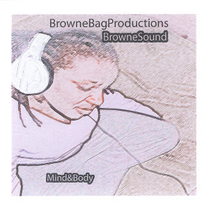 Browne Bag Productions