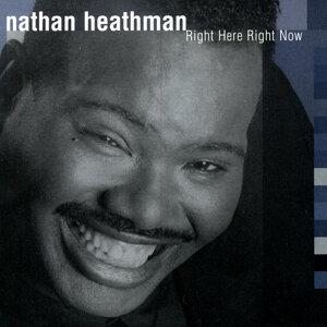 Nathan Heathman 歌手頭像
