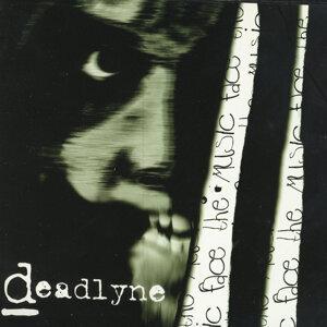 Deadlyne 歌手頭像