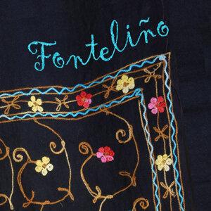 Fonteliño 歌手頭像